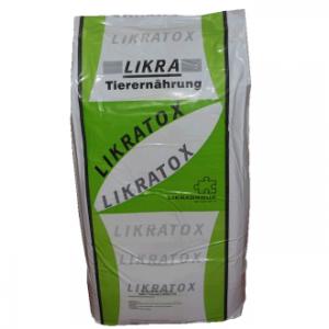 >>aktiv<< formel Likratox