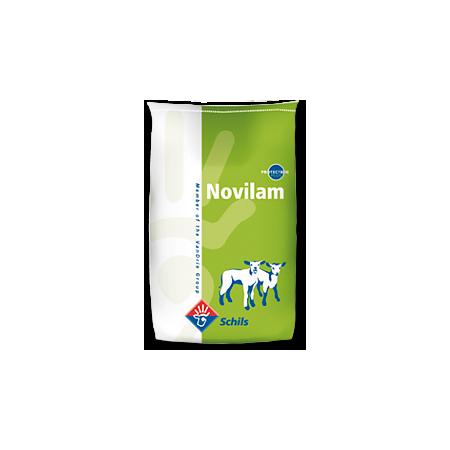Novilam W Plus